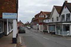 Wadhurst East Sussex